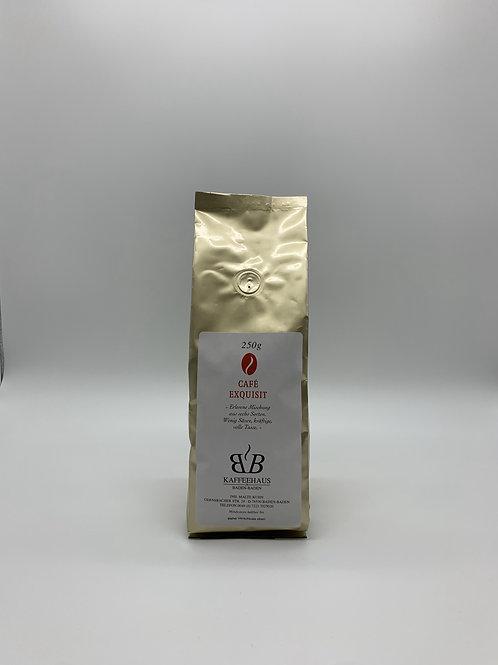 Café Exquisit