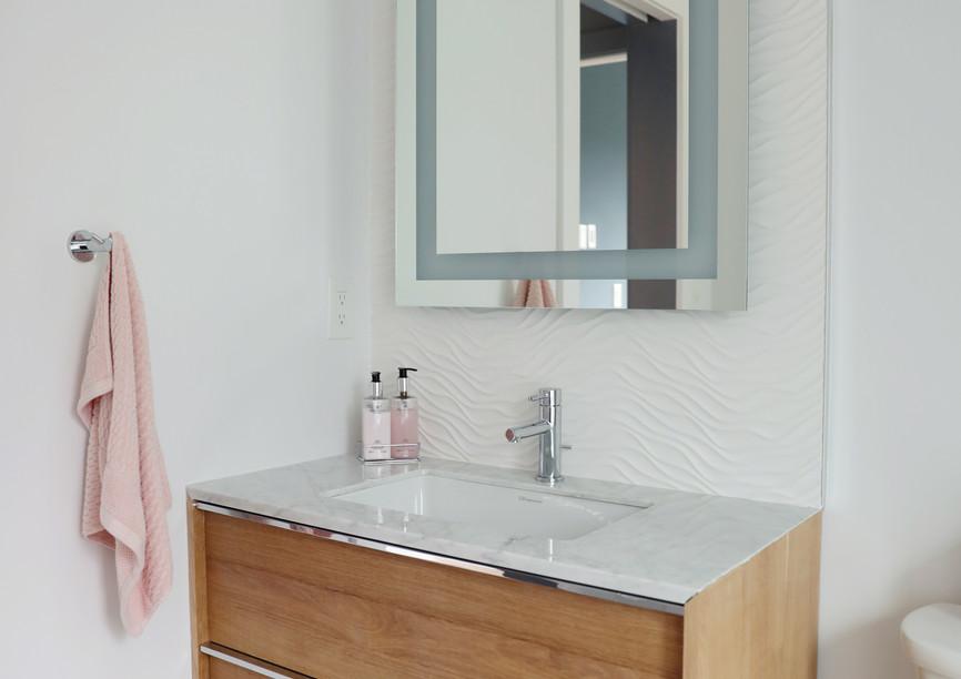 FL bathroom vanity 3.jpg
