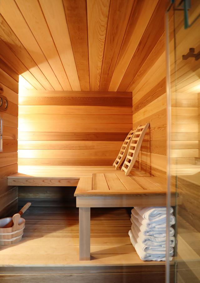 Personal Home Sauna.jpg