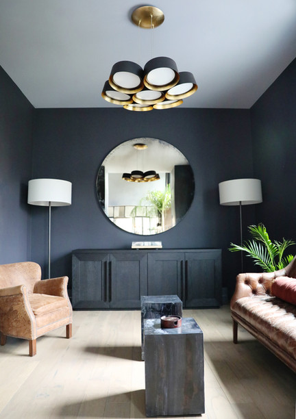 Black and White Living Room.jpg