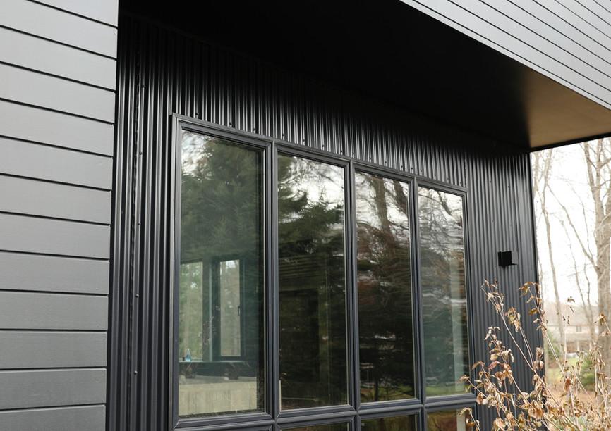 Custom Exterior window.jpg