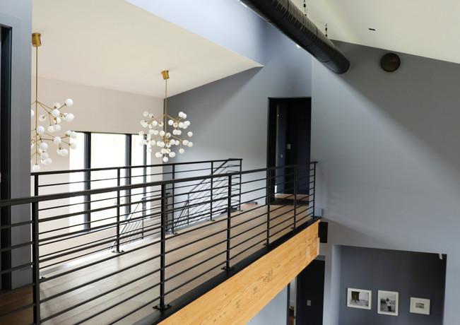Interior railing.jpg