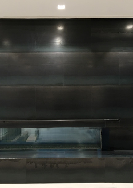 Natural Steel Patina Mantel.jpg