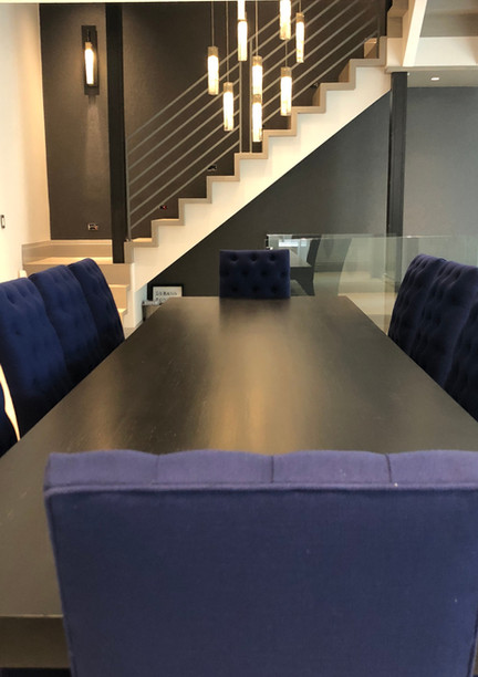 Purple Chair Dining Room.jpg