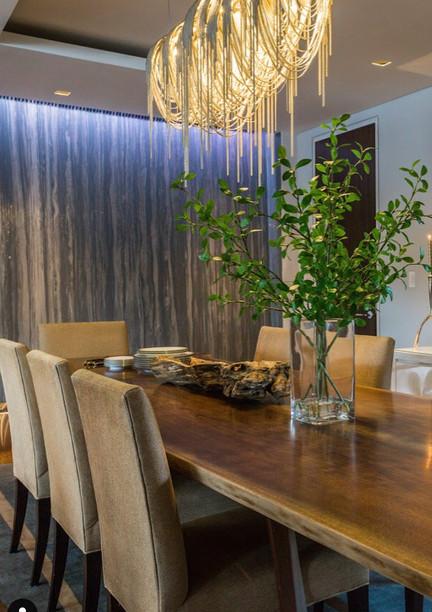 Spaghetti dining room.jpg
