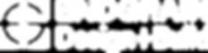 EG_mark_withtype_white_bold_horizontal.p