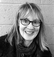 Lori-Unterkoeler-Bookeeper-EndGrain