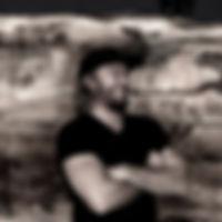 mike-rupich-portrait-owner-endgrain