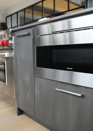 Appliance Cabinetry.jpg