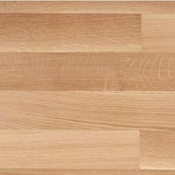 Select White Oak