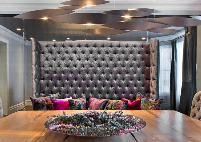 Gray Tufted Dining Room.jpg