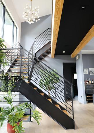 Wood and Metal stairs.jpg