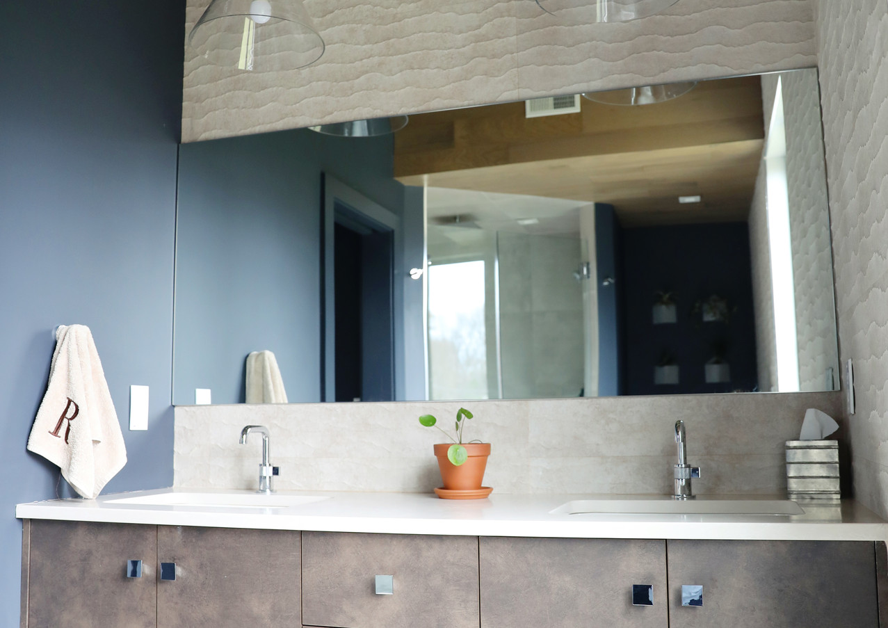FL Bath Vanity.jpg