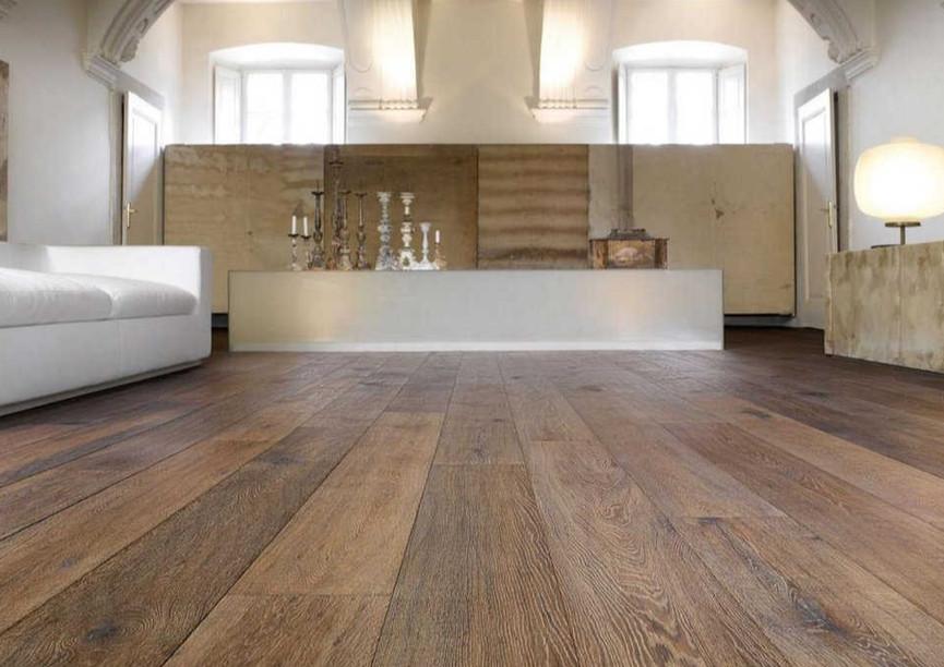 Wide Plank Flooring.jpg