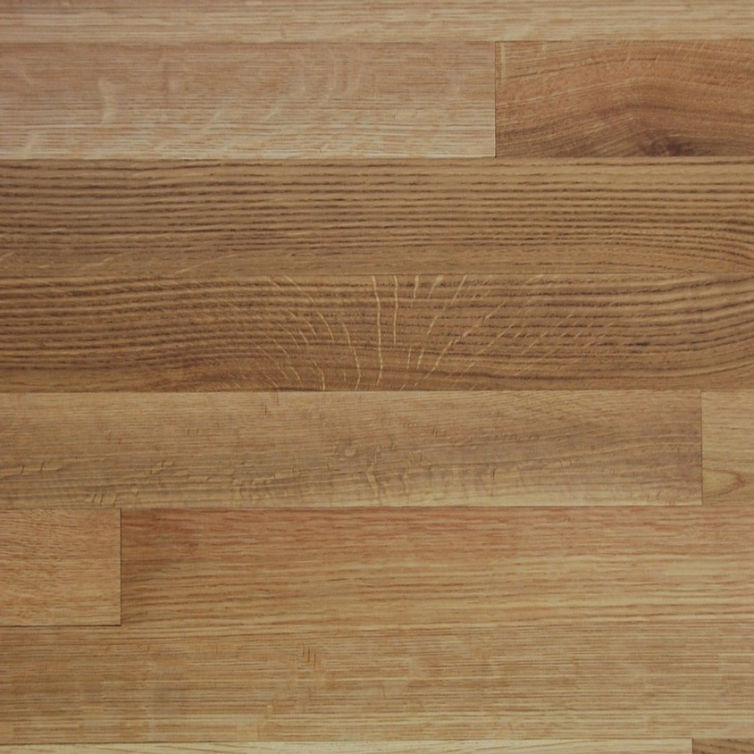 Rift Sawn Select White Oak
