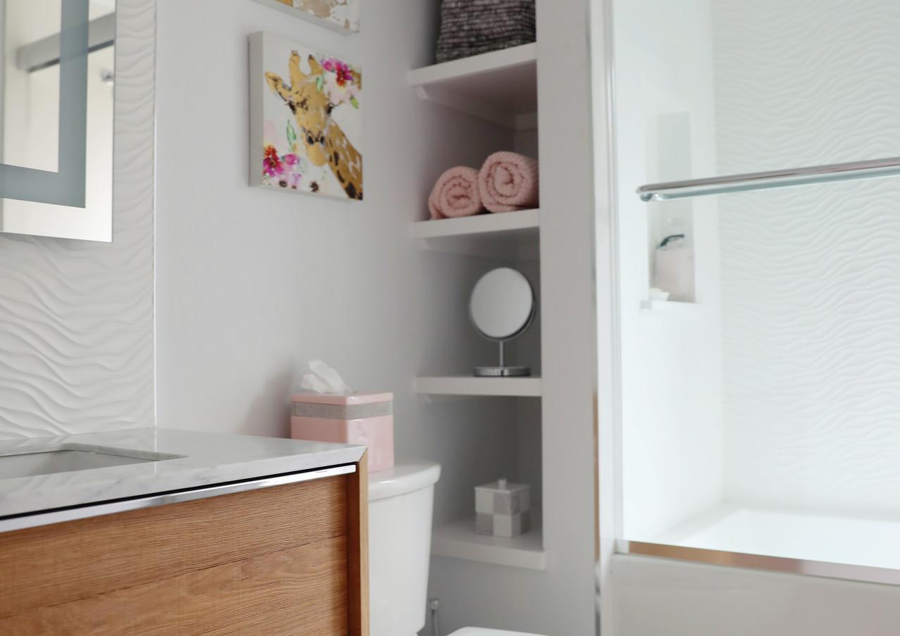 Built in Bathroom Shelves.jpg