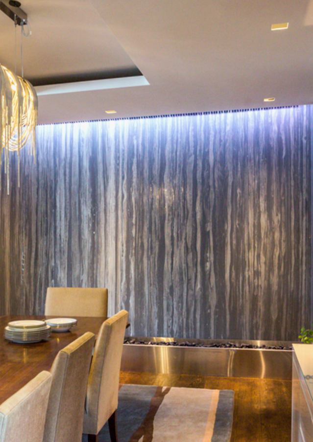Waterfall Dining Room.png