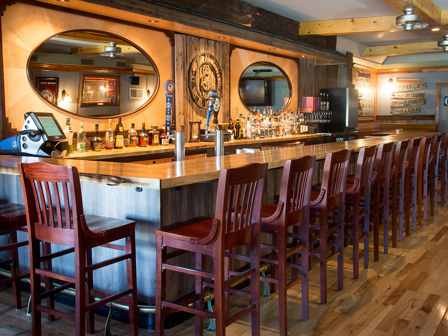 timeless Bar.jpg