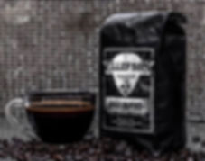 Elleson_coffee.jpg