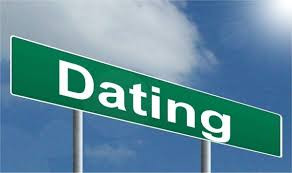 Dating a startup