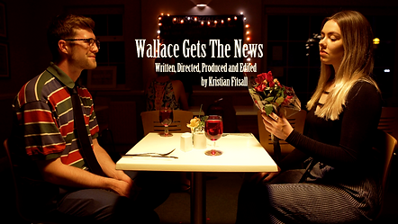 Wallace Gets The News.png