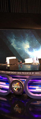 Analyst Broadcast Desk