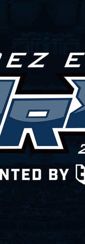 Logo for Hi-Rez Expo