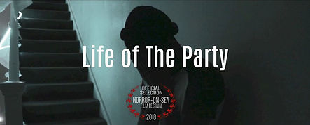 Life of The Party -  image 1 (2)(1).jpg