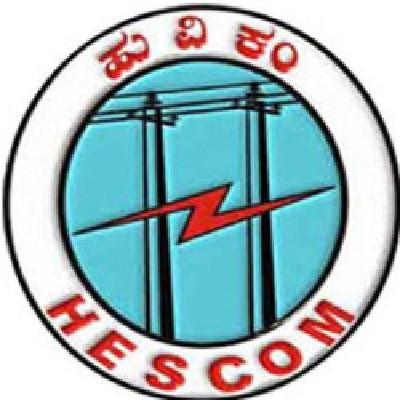 hescom.jpg