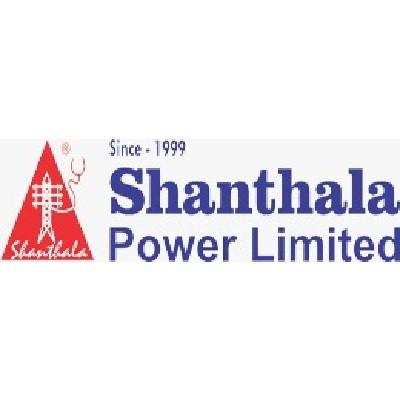 shanthala.jpg