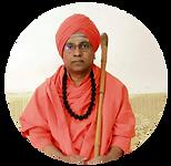 swamiji.png