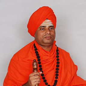 Shantalinga%20swamiji_edited.jpg