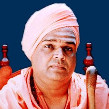 Swamiji1.jpeg
