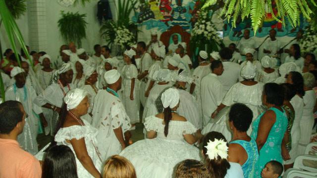 festa de iemanja-crop-u8470.jpg