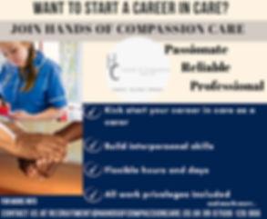 Care career flyer.jpg
