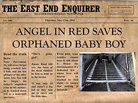 Newspaper Angel in Red.jpg