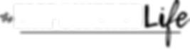 TheEmpoweredLife-Logo-White.png