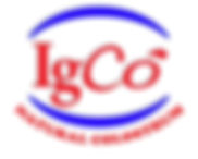 Igco Natural Colostrum
