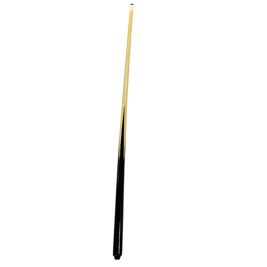 "36"" 1-Piece Maple Cue"