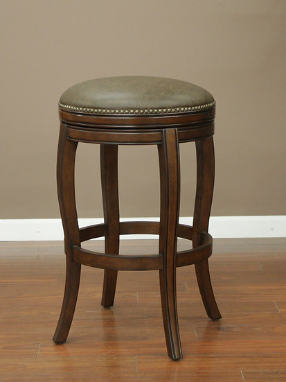 Wilmington Stool