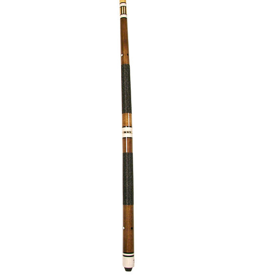 "57"" 4-Piece Adj. Weight Cue"
