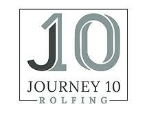 journey10finallogo.jpg