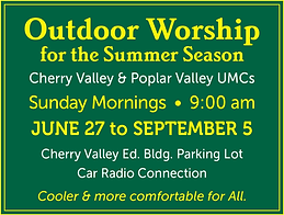 OUTDOOR-WORSHIP-GRAPHIC-june2021.png