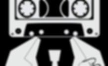COM MIXTAPE INV.jpg