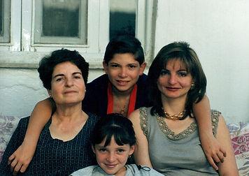 09-01-26 2000-10-02 Homs.jpg