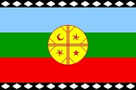 200px-Flag_of_the_Mapuches_edited.jpg