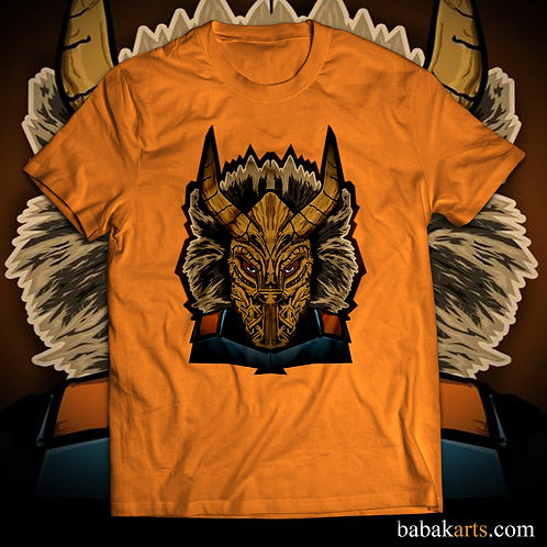 Killmonger T-Shirt - Killmonger Shirt - Marvel Black Panther Shirts