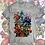 Thumbnail: Aquaman T-shirt, Aquaman Shirts - Marvel Comics t shirt