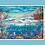Thumbnail: Mermaids in Wonderland