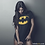 Thumbnail: Batgirl T-Shirt - Batgirl clothes - Batman comics shirts